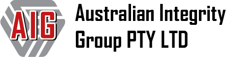 Australia Integrity Group