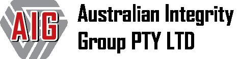 Australia Integrity Group